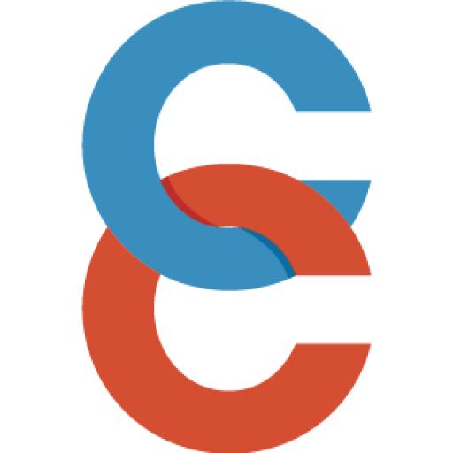 Cc logo png 7 » PNG Image.
