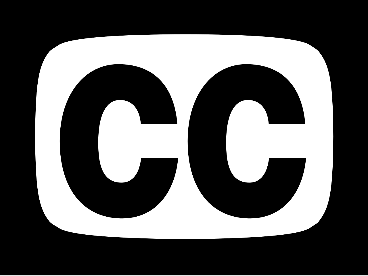 File:Closed captioning symbol.svg.
