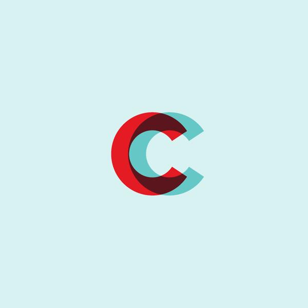 CC Logo.