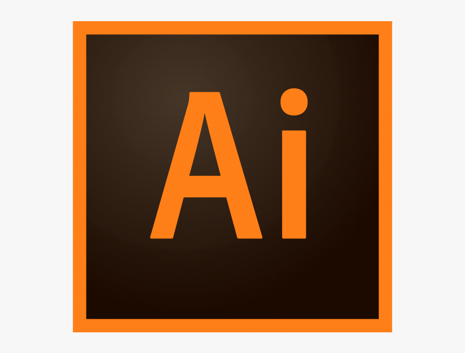 Adobe Illustrator Cc Logo.