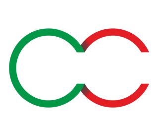 CC Designed by Lukasdesign.
