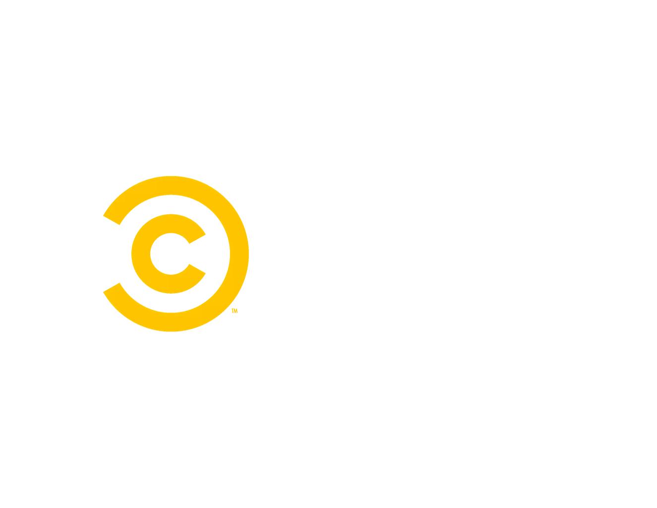 CC Logos.