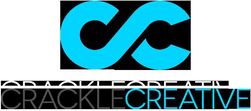 cc logo design.
