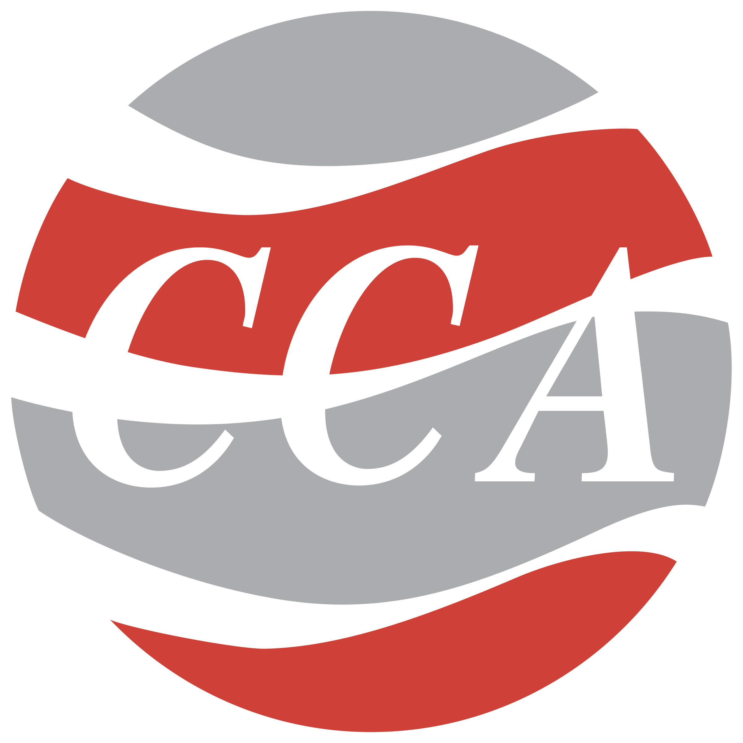CCA Logo PNG Transparent & SVG Vector.