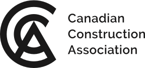 Canadian Construction Association.