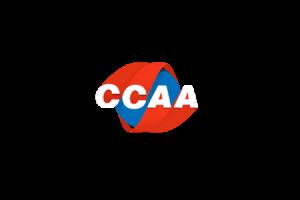 Ccaa logo png 2 » PNG Image.