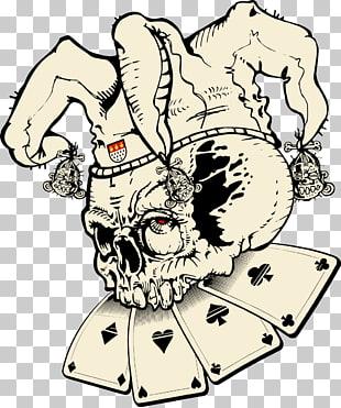C.C.A.A. Tattoo T.