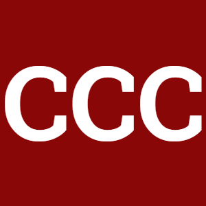 File:Official Logo Of The CCC.png.
