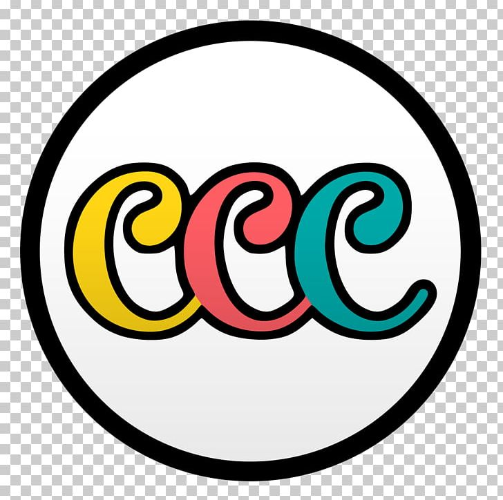 Artist Logo Work Of Art PNG, Clipart, Area, Art, Artist, Ccc, Circle.