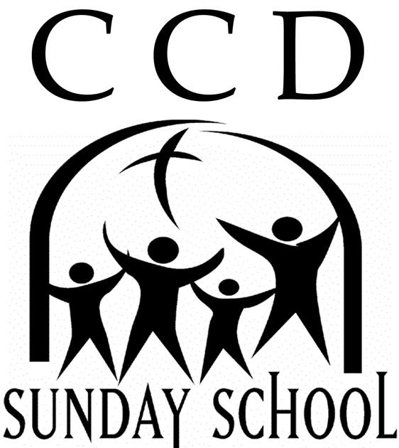 The Catholic Toolbox: CCD Curriculums.