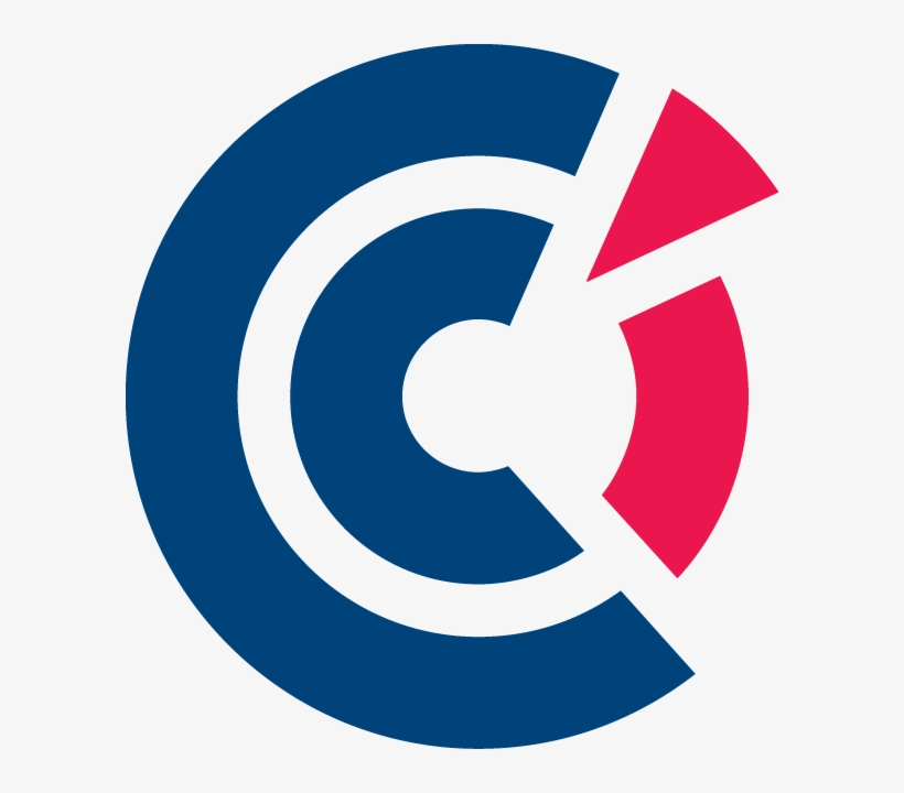 The Branding Source New Logo Cci France Follow Us On.