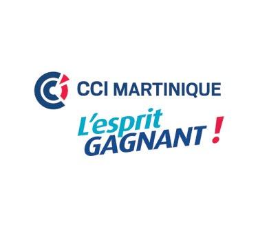 CCI Martinique.