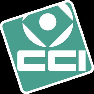 CCI Logo Vector (.AI) Free Download.