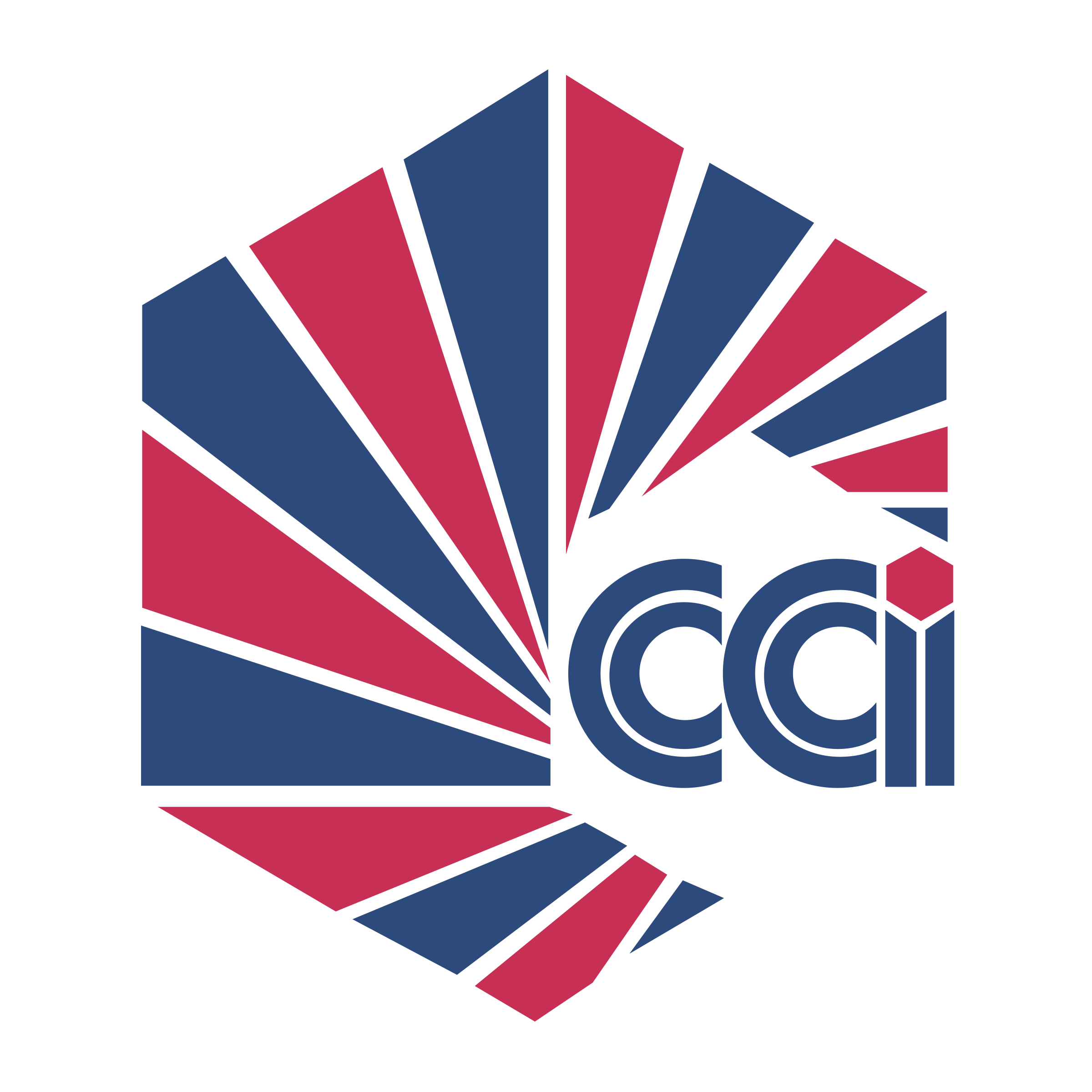 CCI Logo PNG Transparent & SVG Vector.