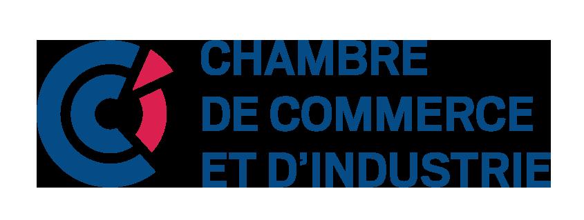 CCI Logo.