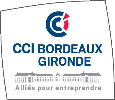 File:CCI.
