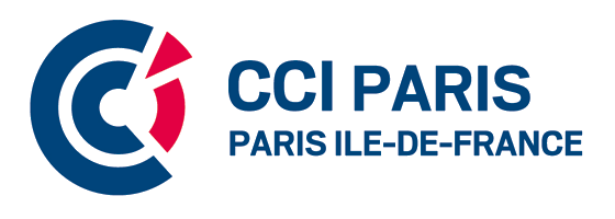 Chamber of Commerce and Industry (CCI Paris) • French Tech Central.