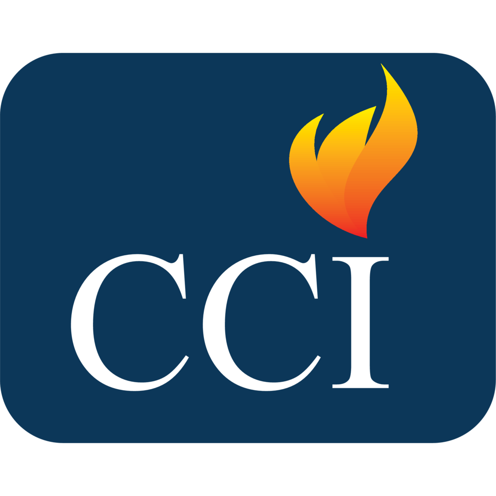 CCI logo, Vector Logo of CCI brand free download (eps, ai, png, cdr.