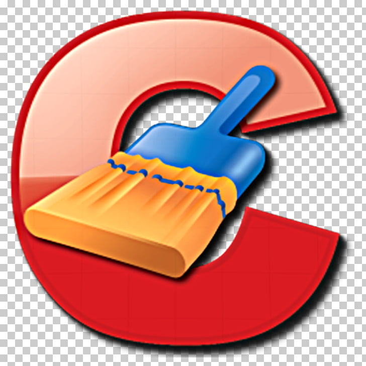 CCleaner .com Computer Software Windows Registry Registry.