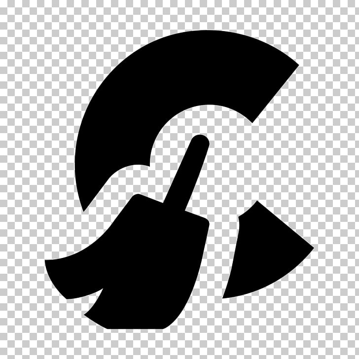 Computer Icons CCleaner , logo viral PNG clipart.