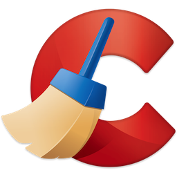 CCleaner.
