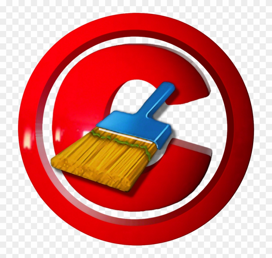 Ccleaner 5 40 6411 Crack Patch Serial Key Free Download.