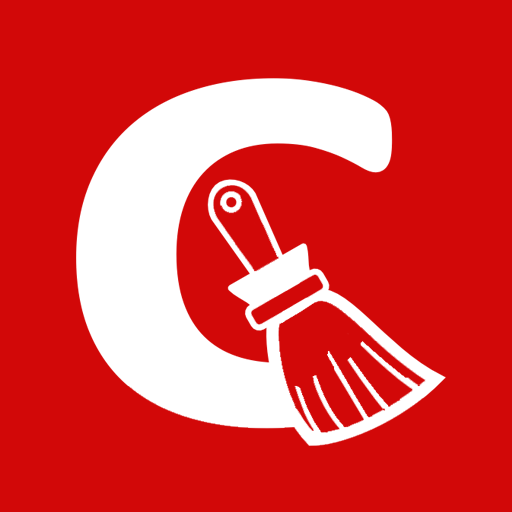 ccleaner png image.