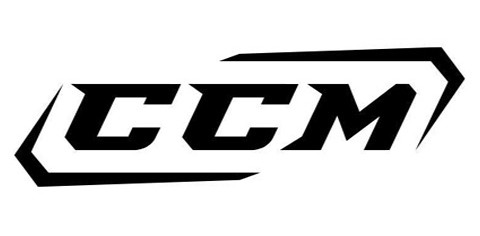 ccm logo.