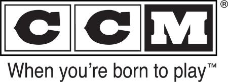 CCM™ logo vector.