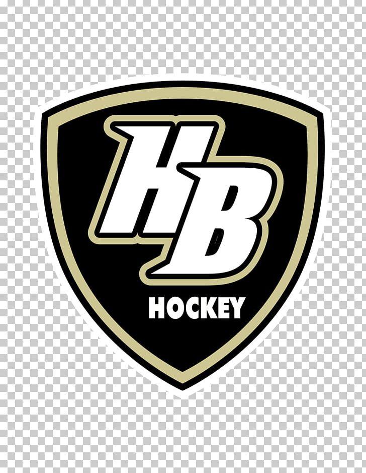 CCM Hockey Team Logo Bauer Hockey PNG, Clipart, Bauer Hockey.