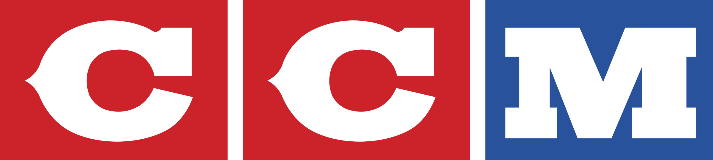 CCM Logo PNG Transparent & SVG Vector.