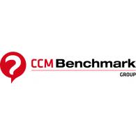 Ccm Logo Vectors Free Download.