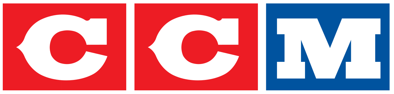 File:CCM logo.svg.