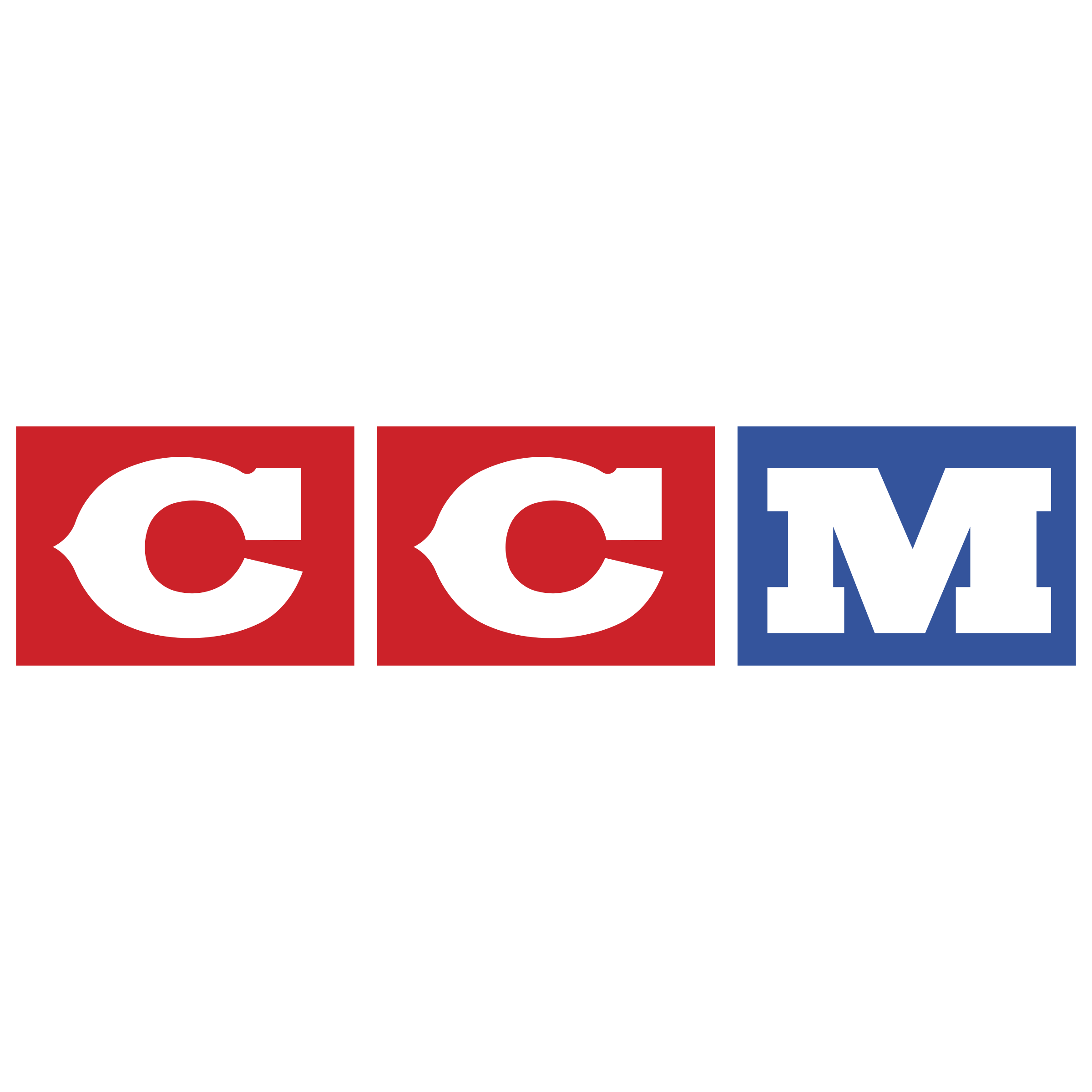 CCM 1020 Logo PNG Transparent & SVG Vector.
