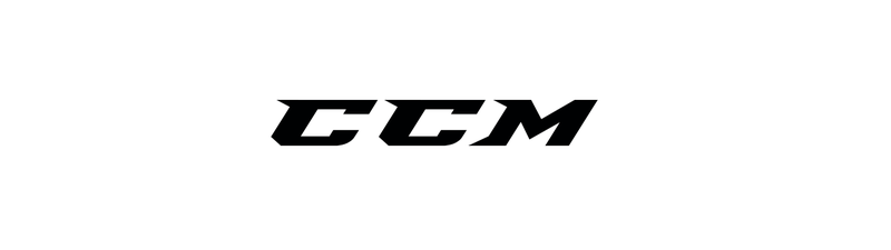 CCM — United Sport & Cycle.