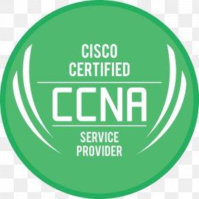 Ccna Images, Ccna PNG, Free download, Clipart.