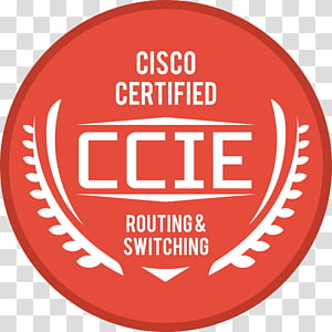 CCIE PNG clipart images free download.