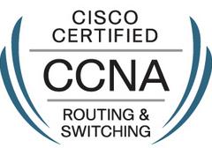CCNA R&S in Kollam.