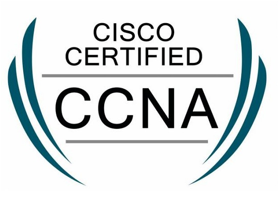 The scope of jobs after completing the CCNA course.