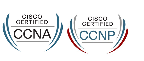 CCNA or CCNP — Which is the Right Choice?.