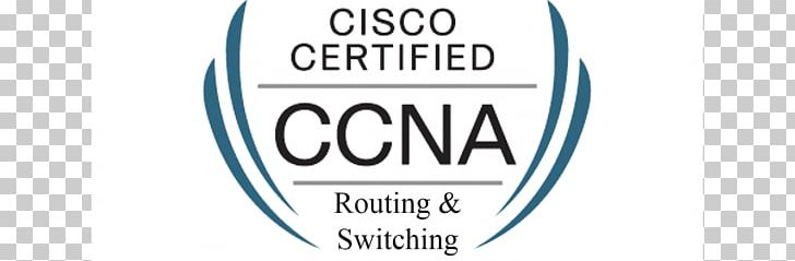 CCNA Cisco Certifications CCNP Network Switch CCIE Certification PNG.