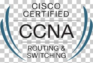 CCNA Security Cisco Certifications Computer Security Cisco Systems.