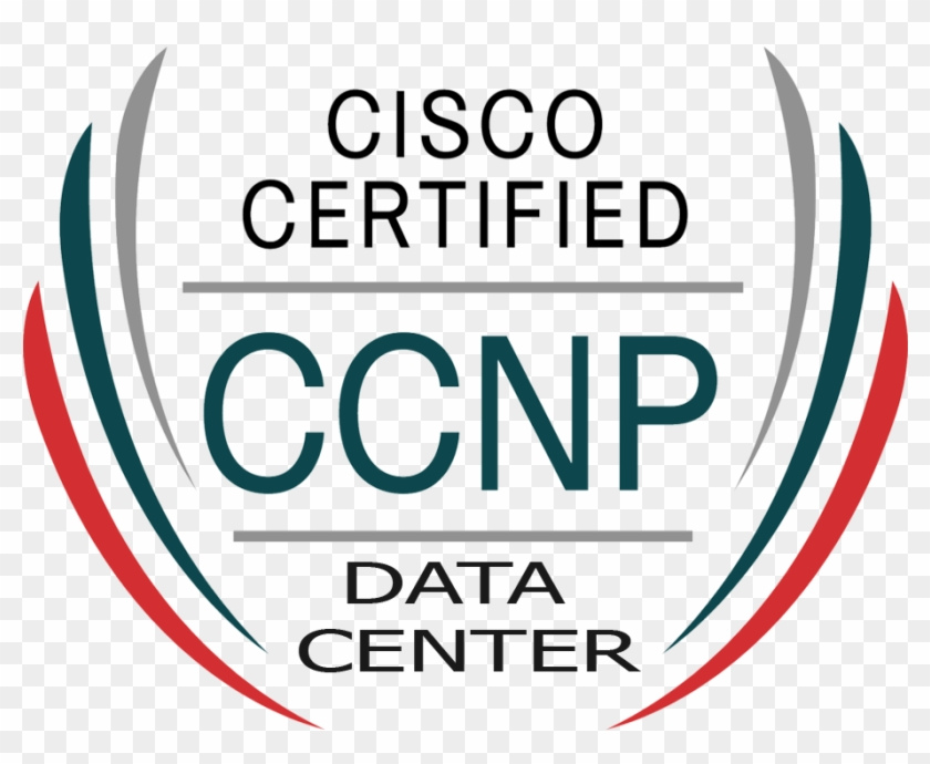 14 Cisco Logo Icon Images Ccna Certification.