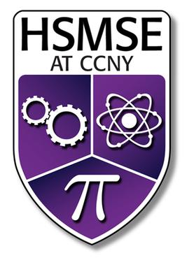 High School for Math, Science and Engineering at City.