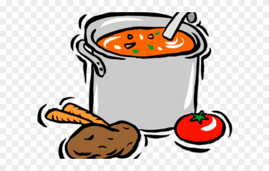 Cooking clipart hot food, Cooking hot food Transparent FREE.