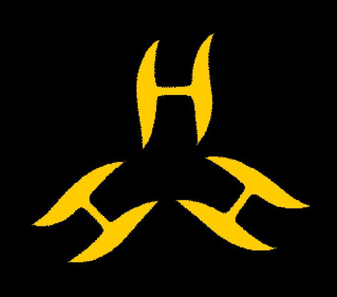 CCP Logo.