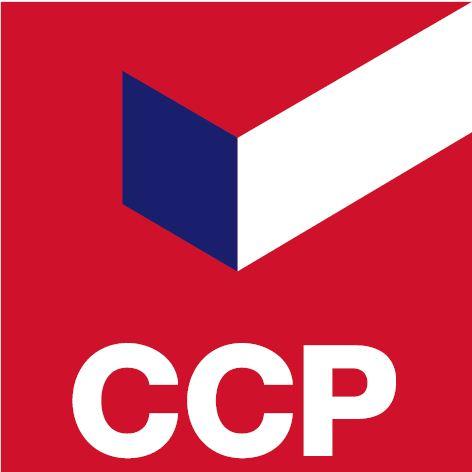New CCP Logo.