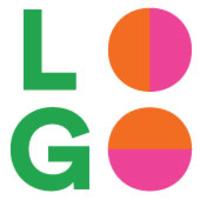 Logo Commercial Creative Partners (CCP).