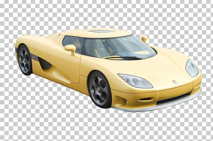 Koenigsegg CCR Koenigsegg CC8S Koenigsegg CCX Car PNG.