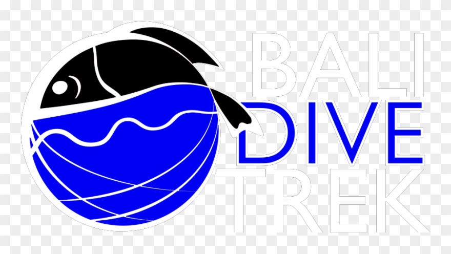 Ccr Diving.